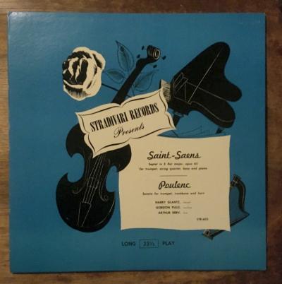 Stradivari-SaintSaens2