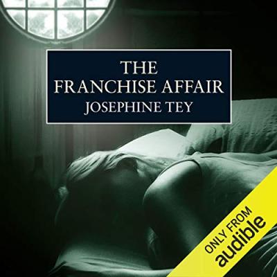 TheFranchiseAffair