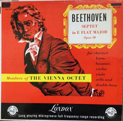 BeethovenSeptetLondonCM9129