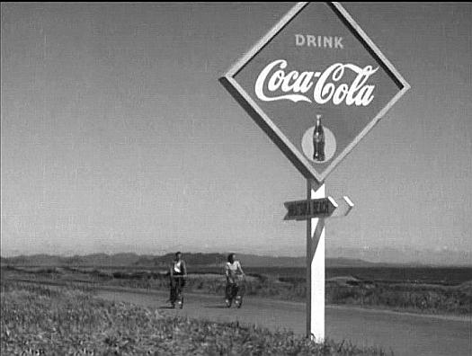Late_Spring_Coke