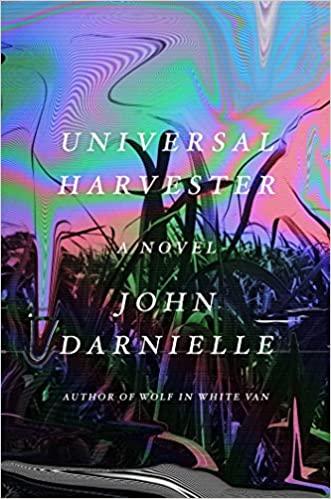 JohnDarnielle-UniversalHarvester2