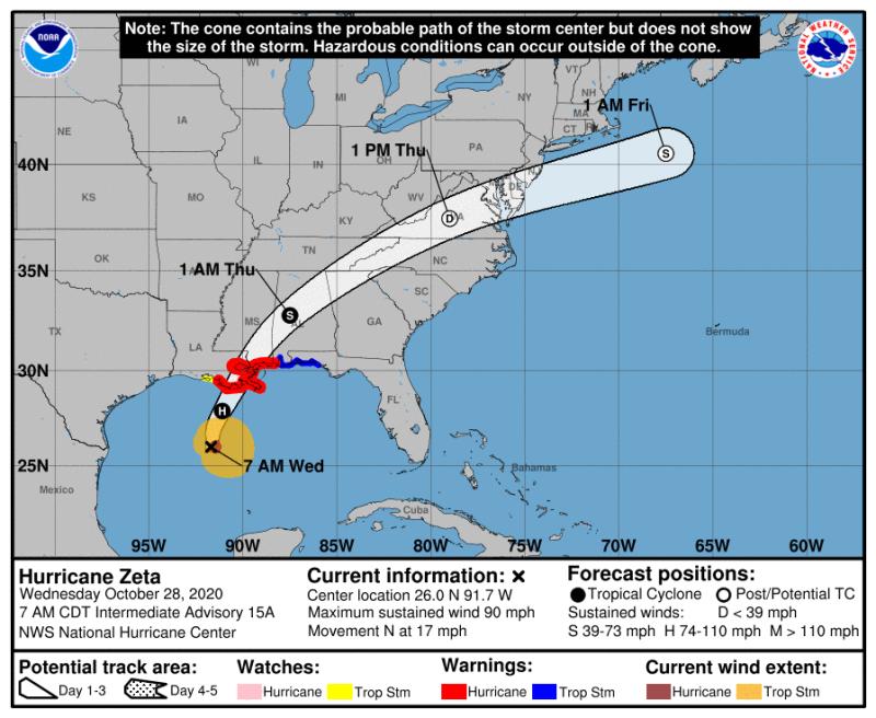 HurricaneZeta