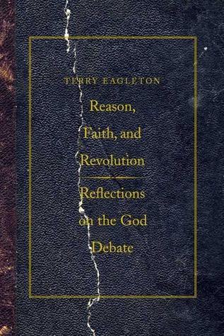 TerryEagleton-ReasonFaithAndRevolution